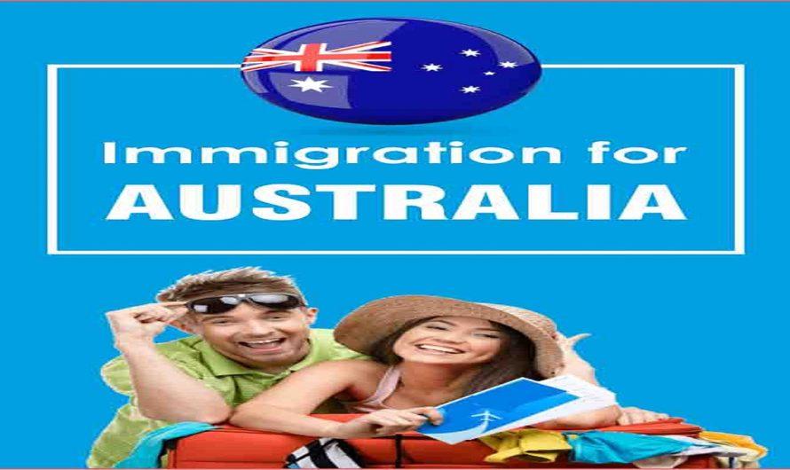 كل ما تود معرفته عن مميزات الهجرة الى استراليا والعمل هناك