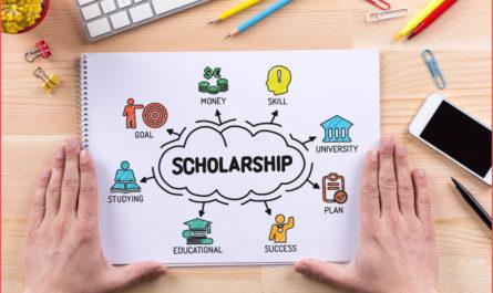 كيف تبدأ الدراسة في الخارج منح دراسية مجانية في الامارات