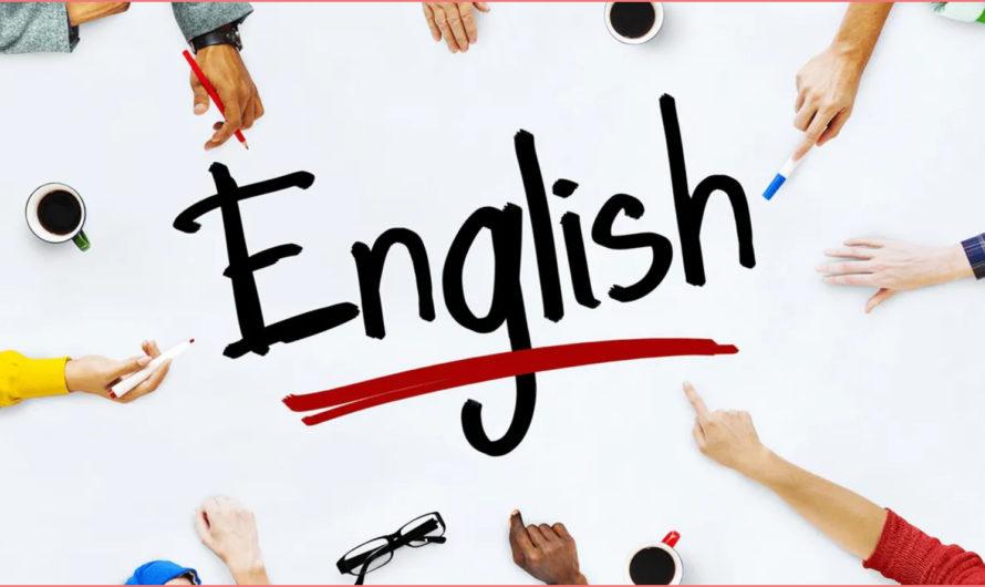 للطلاب الدوليين: جامعات تقدم منح لدراسة اللغة الانجليزية مجانا 2020/ 2021