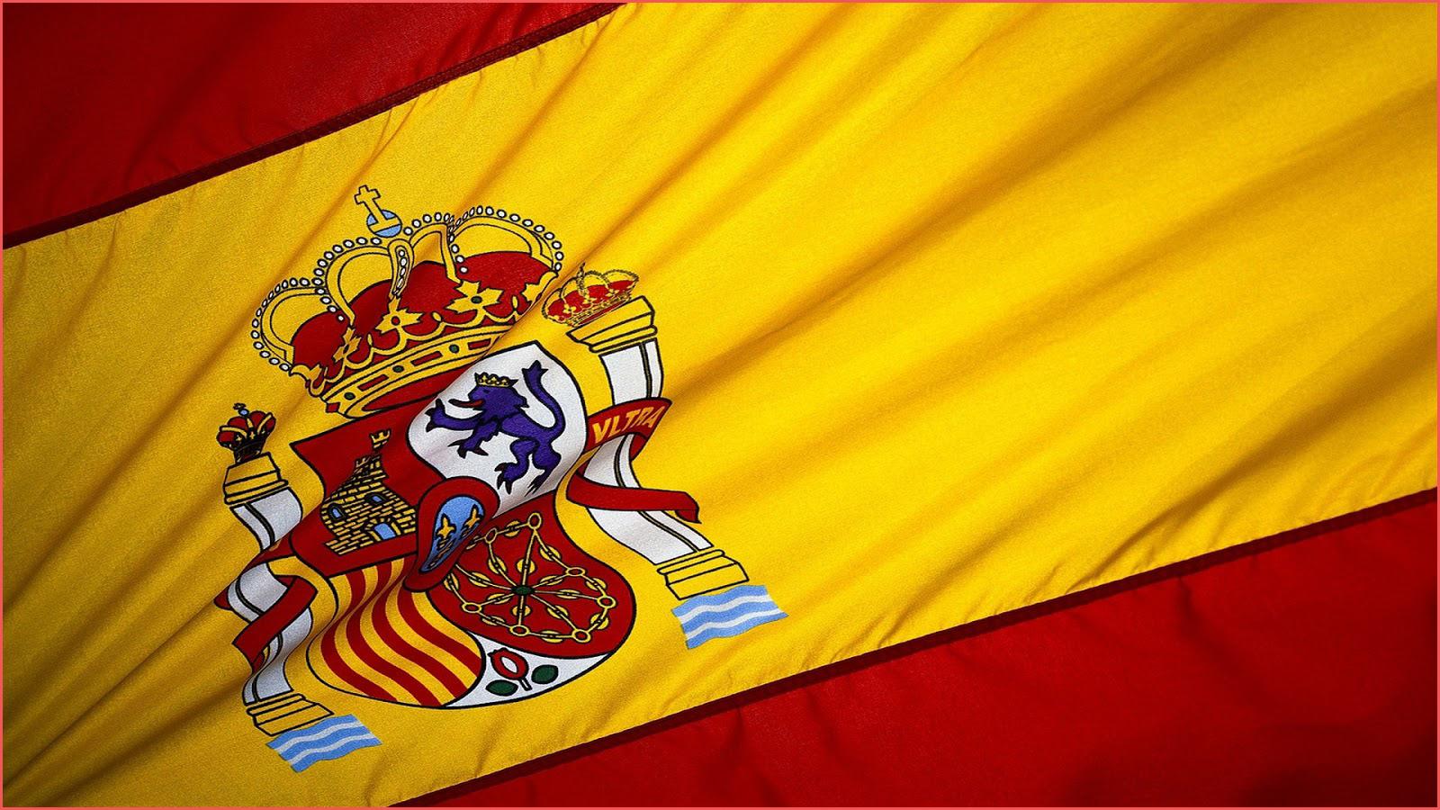 ماذا بعد الحصول على موعد فيزا اسبانيا