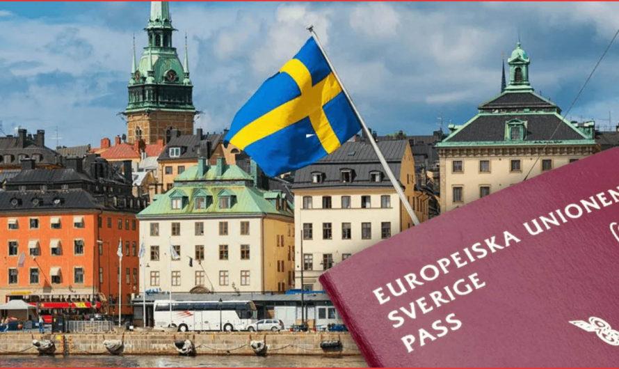 ما هي أهم قرارات دائرة الهجرة السويدية الجديدة 2020/ 2021 تعرف عليها بالتفصيل