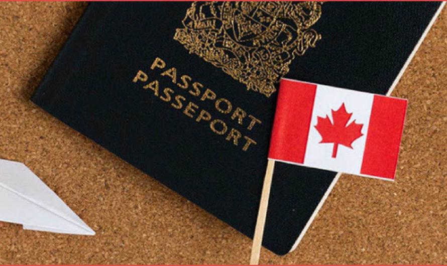ما هي أهم وأشهر اسباب رفض تاشيرة كندا