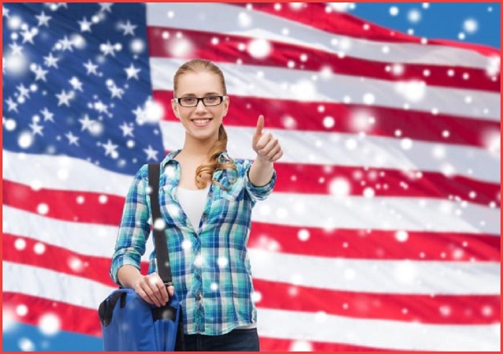 ما هي افضل جامعات امريكا التي يمكنك الالتحاق بها
