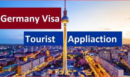 ما هي شروط السفر الى المانيا للسياحة؟ وما هي مدة فيزا سياحة المانيا؟