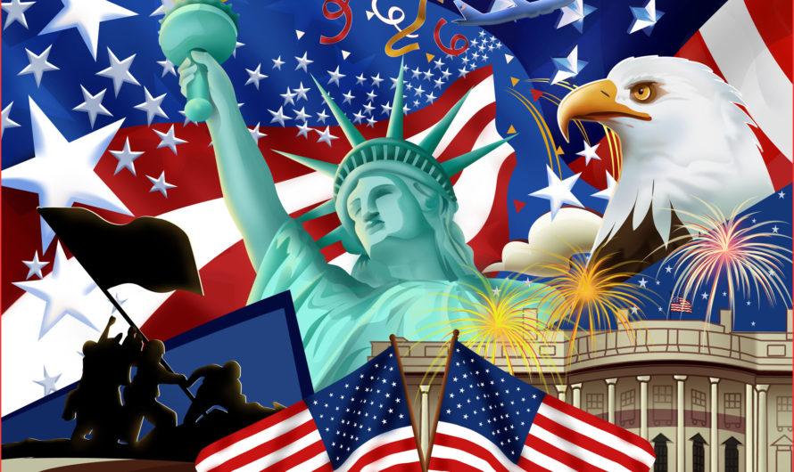 متطلبات السفر الى امريكا بدون فيزا وما هي الدول التي لا تحتاج فيزا لدخول امريكا