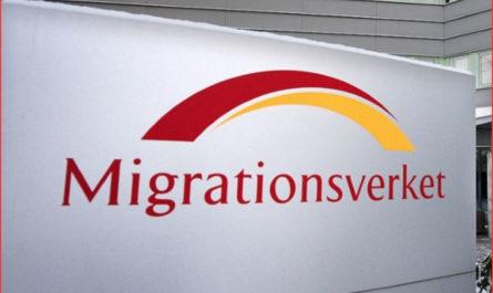 مصلحة الهجرة السويدية شروط استخراج (تصريح إقامة - تصريح العمل - فيزا شنغن)