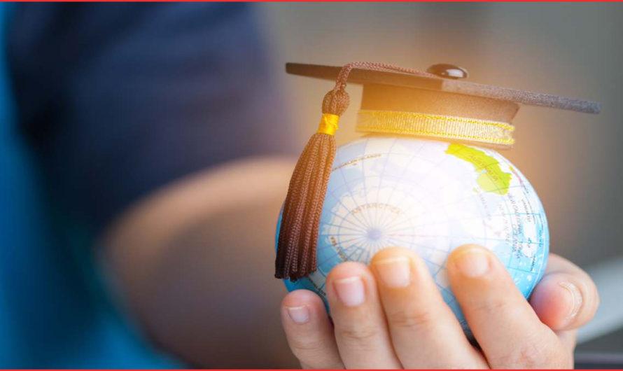 منح دراسية مجانية فى مصر 2020/ 2021