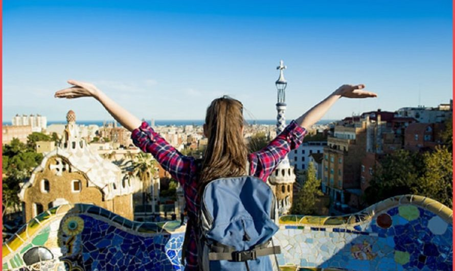 منح دراسية مجانية لطلاب الثانوية العامة بالخارج 2020/ 2021
