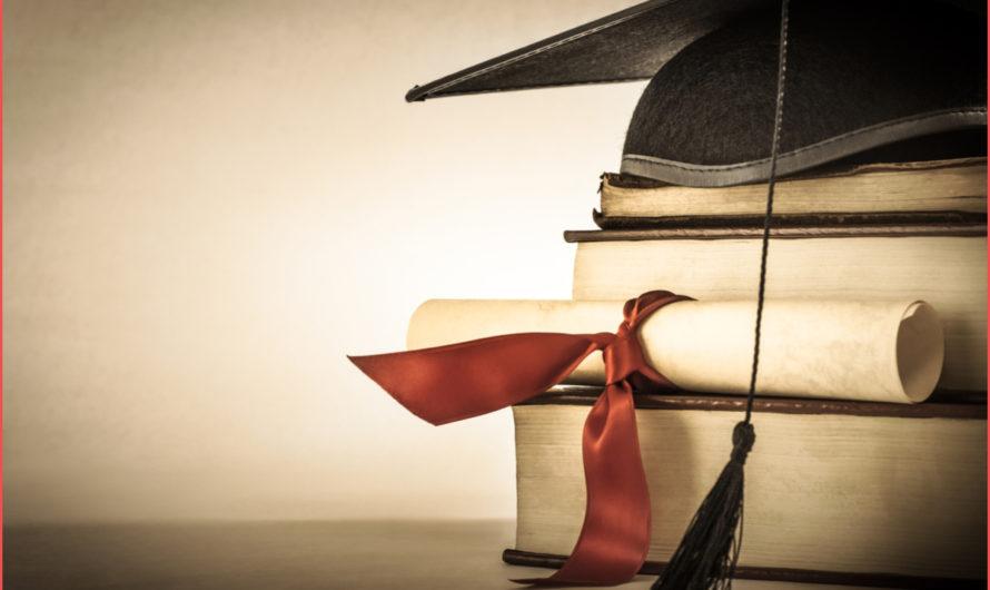 أهم الجامعات الدولية التي تقدم منح دراسية مجانية للجزائريين 2020/ 2021