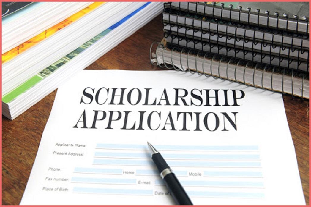 منح دراسية مجانية ماجيستير 2020/ 2021 تعرف على شروط التقديم والأوراق المطلوبة