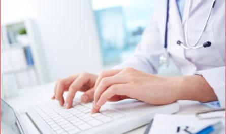 منح مجانية لدراسة الطب 2020/ 2021