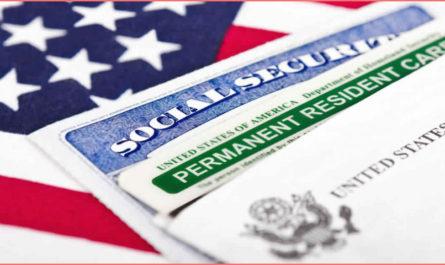 نصائح هامة عند التسجيل في استمارة الهجرة الى امريكا تعرف عليها