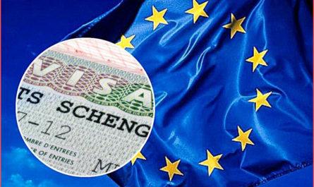 هل يمكن استخراج فيزا شنغن اسبانيا من أي سفارة أخرى تابعة لدول الشنغن؟