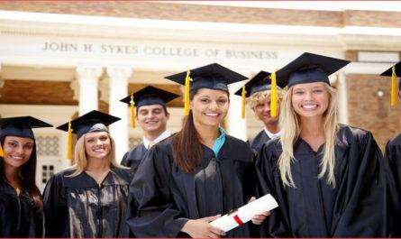 4 من أهم الجامعات الموصى بها في امريكا