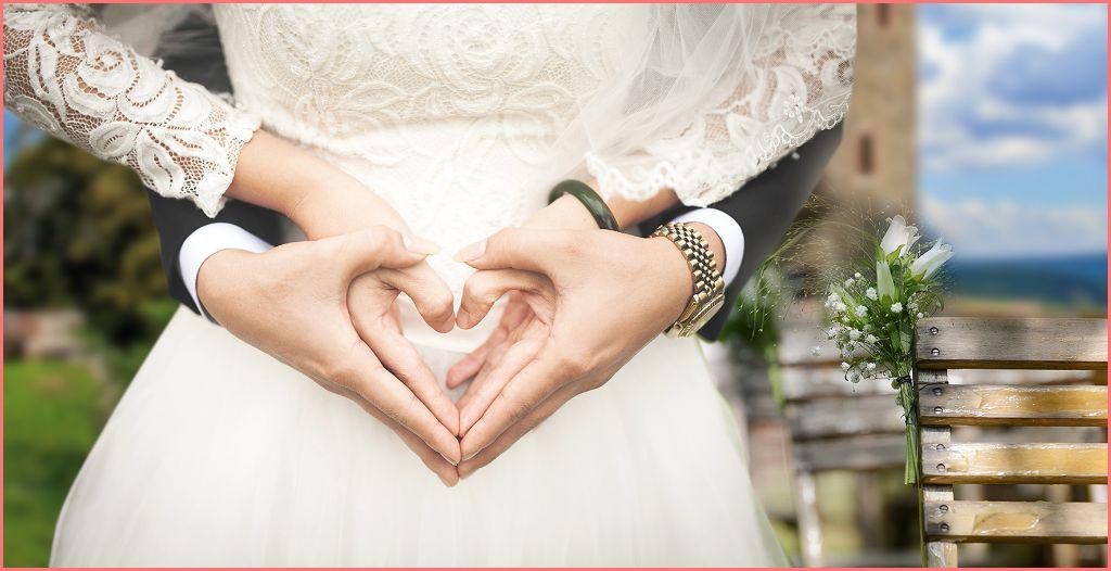 إجراءات الاقامة في اسبانيا عن طريق الزواج (الشروط - المزايا - الاوراق المطلوبة)