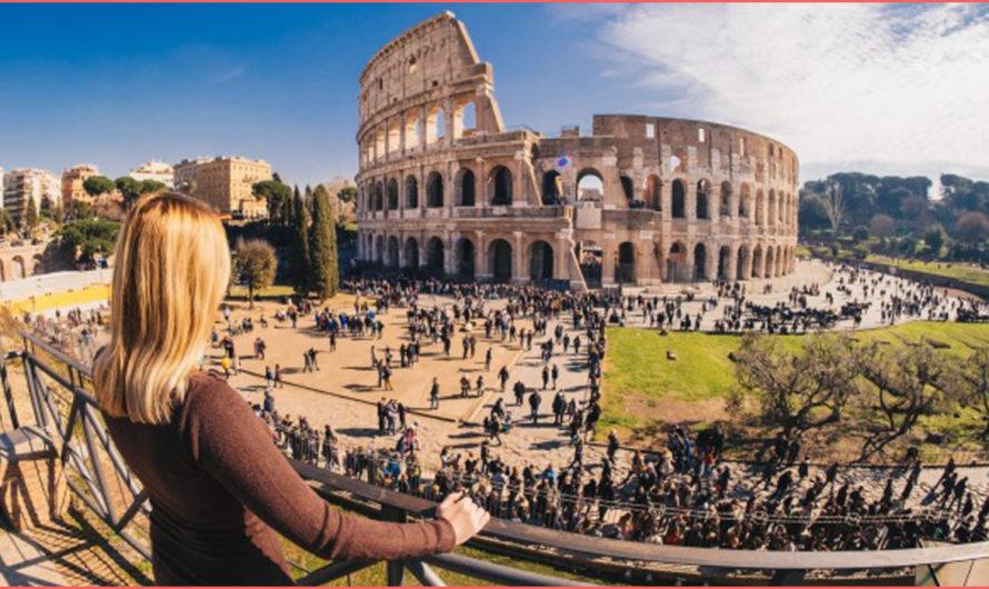 شروط الحصول على الاقامة المفتوحة في ايطاليا تعرف على التكلفة وخطوات التقديم