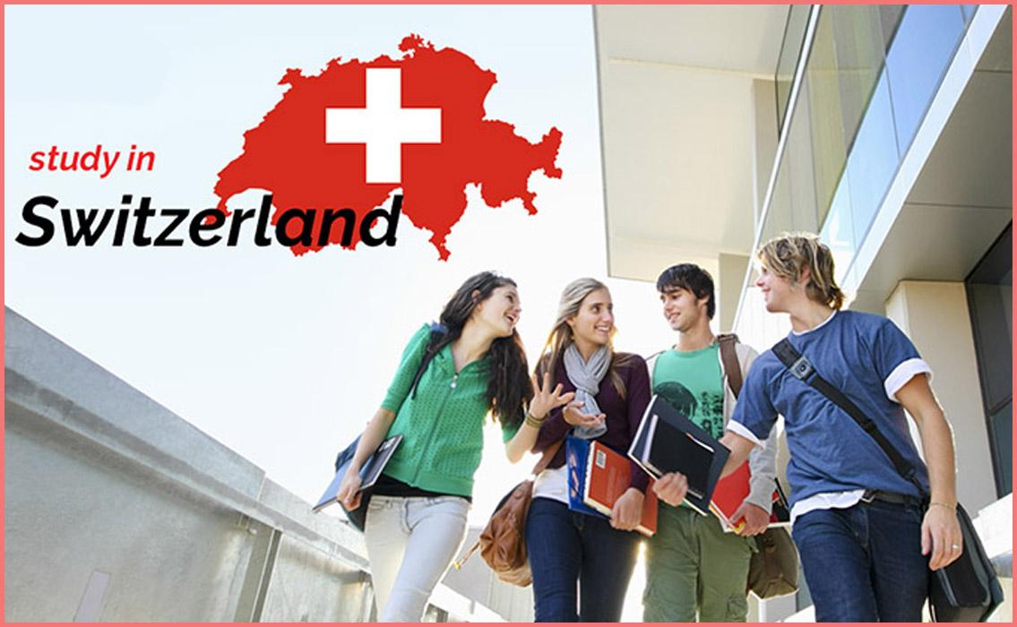 الدراسة في سويسرا .. التكاليف .. الأوراق المطلوبة .. أهم الجامعات .. المنح الدراسية