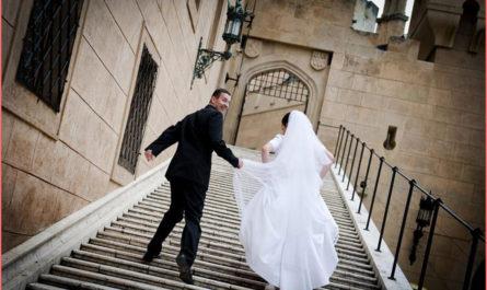 الزواج الابيض في ايطاليا .. كيف يحصل الزوج على الإقامة بعد الحصول على العقد؟