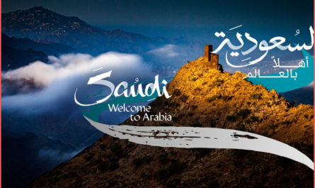 الفيزا السياحية السعودية .. تعرف على الشروط والأوراق المطلوبة واسباب الرفض