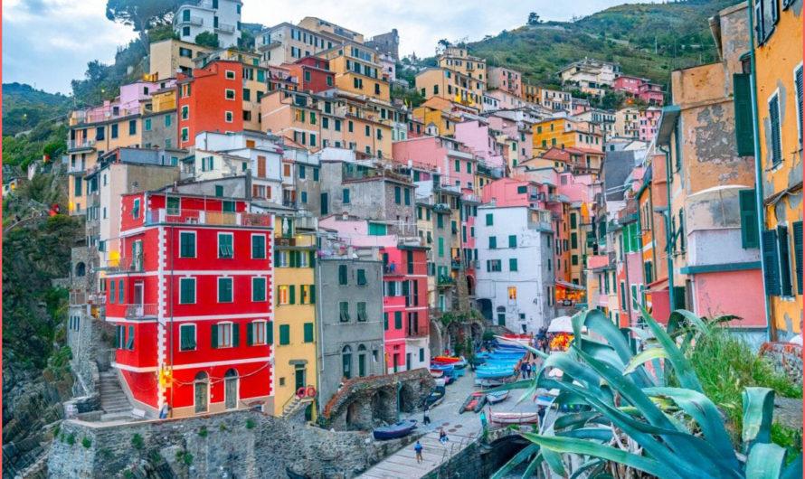 المعيشة في ايطاليا.. نصائح هامة للمغتربين