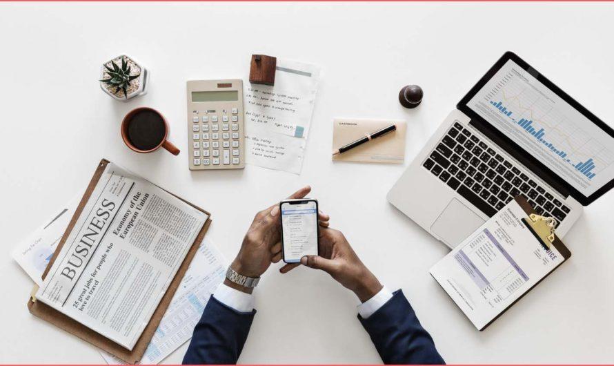 تاسيس شركة في اسبانيا: للمستثمرين العرب تعلم كيف تبدأ استثمارك الخاص