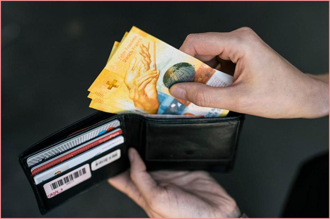 تكلفة السفر الى سويسرا .. ملف شامل عن تكاليف السفر - الفيزا - الاقامة - المواصلات