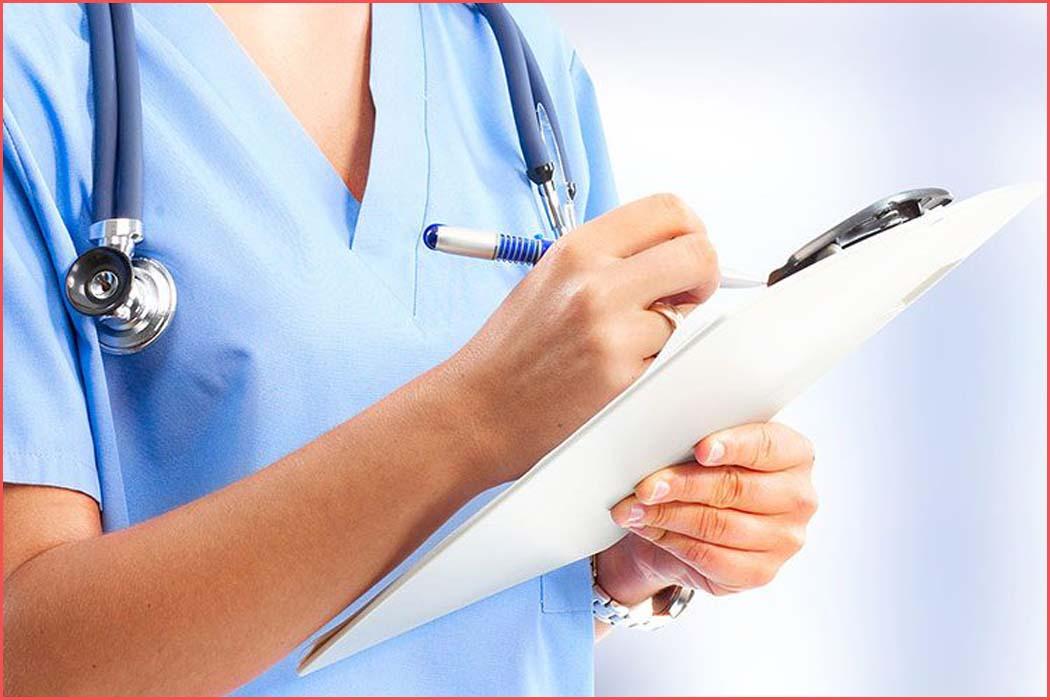 دراسة الطب في اسبانيا تعرف على الشروط والتكاليف والأوراق المطلوبة
