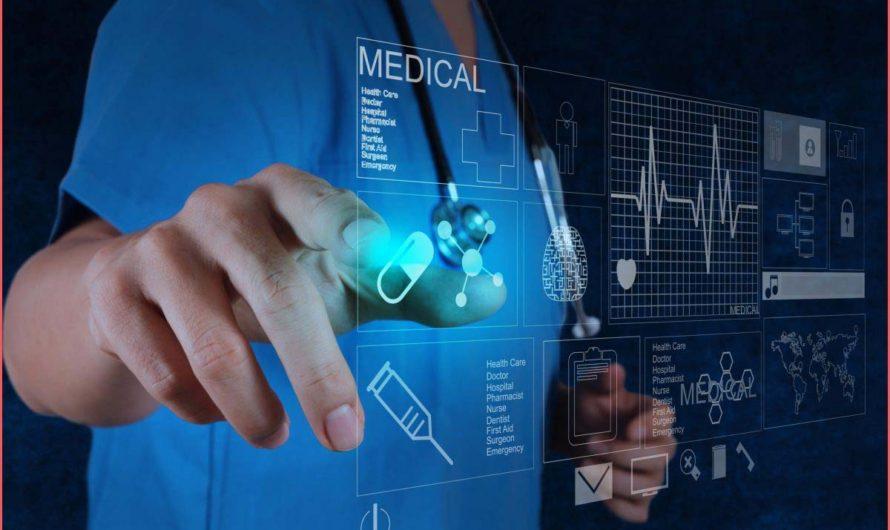 دراسة الطب في ايطاليا دليل الطالب الدولي تعرف على المميزات والشروط والأوراق المطلوبة