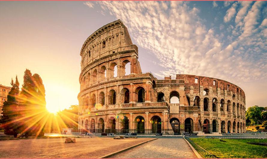 دعوة زيارة الى ايطاليا تعرف على الأوراق المطلوبة، الخطوات، المميزات