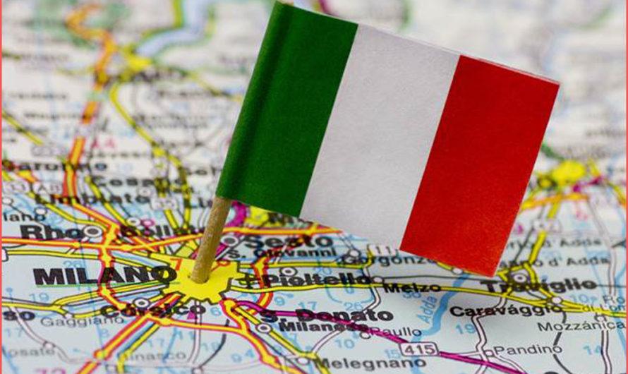 سعر تاشيرة ايطاليا من مصر 2020 سعر فيزا ايطاليا بجميع انواعها تعرف على التفاصيل