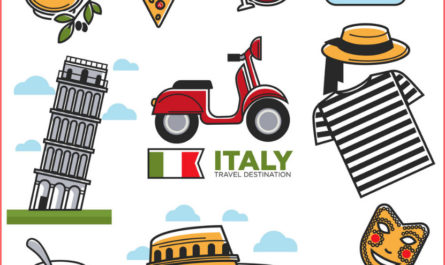 سعر فيزا إيطاليا كل ما يجب معرفته عن تكاليف السفر إلى ايطاليا
