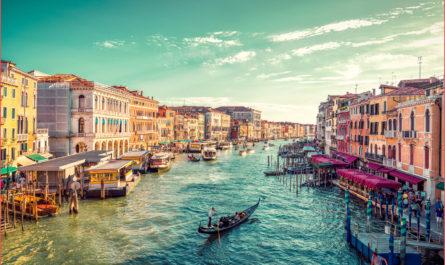 شروط اللجوء الانساني في ايطاليا والمزايا التي تمنح للاجئ