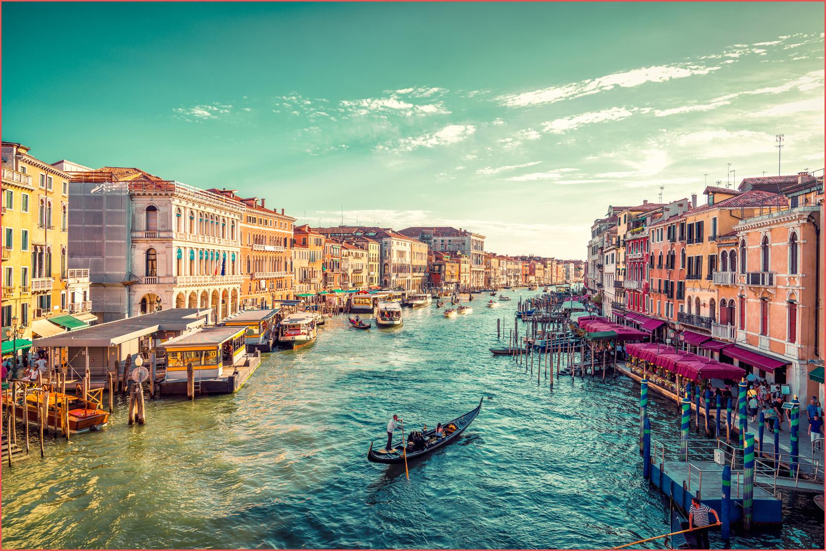 شروط اللجوء الانساني في ايطاليا والمزايا التي تمنح للاجئ الخديوي