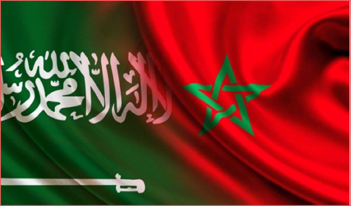 فيزا المغرب للمقيمين بالسعودية 2018