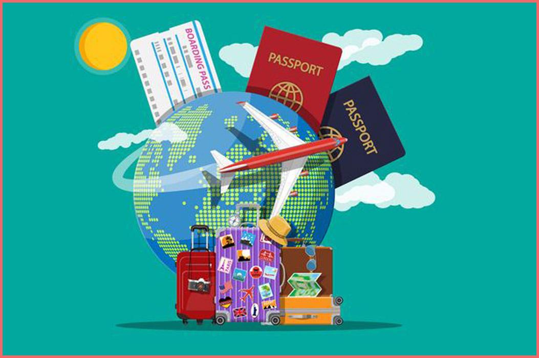 فيزا سويسرا… الاوراق المطلوبة للحصول على تاشيرة سويسرا