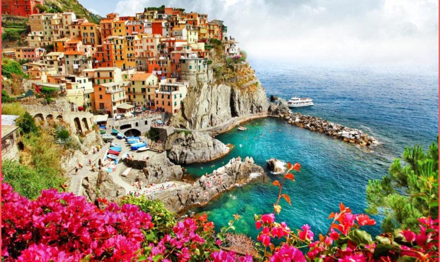 كنترول الاقامة في ايطاليا .. ما هي الوثائق المطلوبة للتقديم على التأشيرة