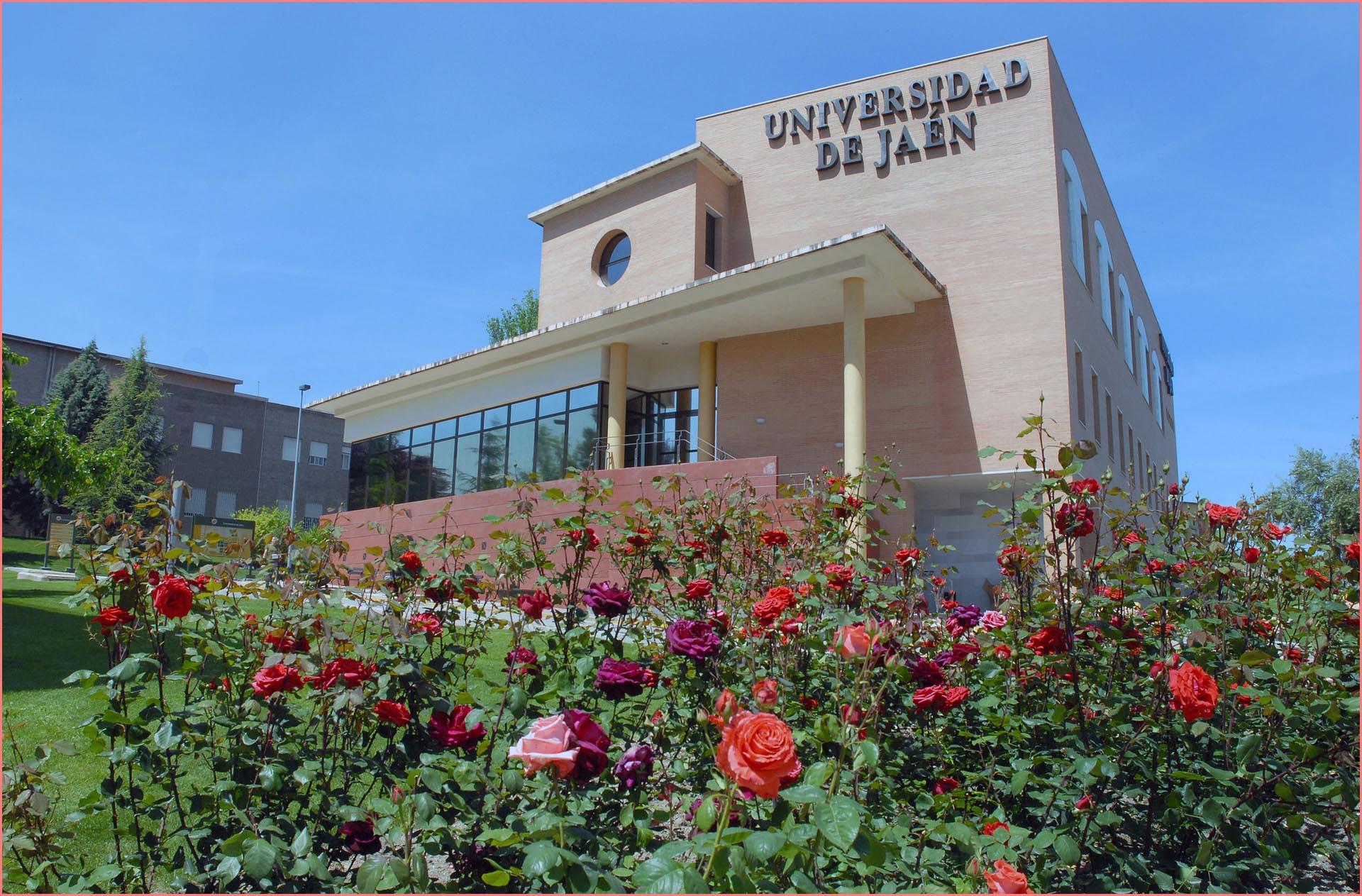 ما هي ارخص جامعة في اسبانيا؟