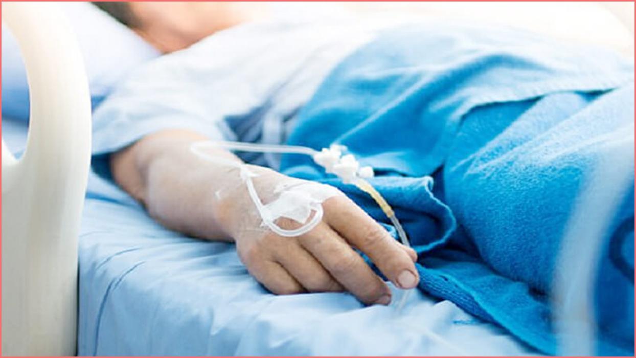 معايير قبول اللجوء الانساني بسبب المرض تعرف على المزايا والشروط