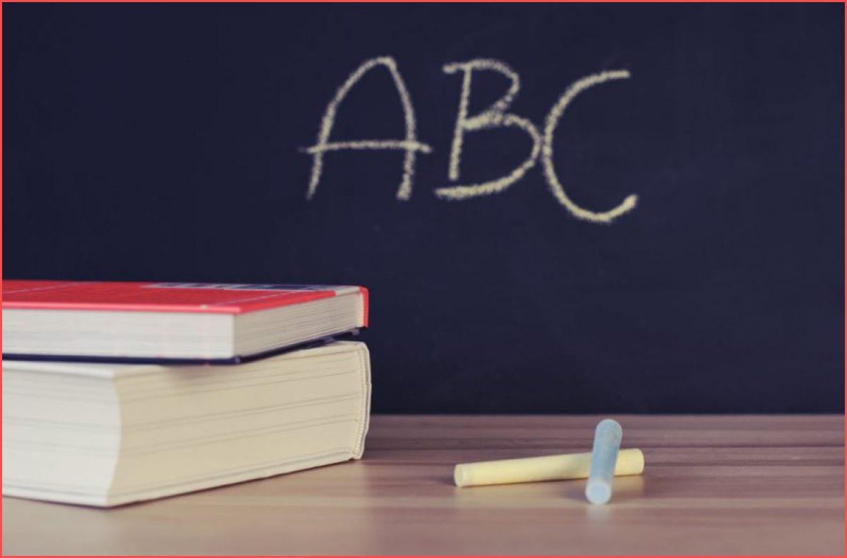اختبار تحديد مستوى اللغة الانجليزية جامعة كامبردج