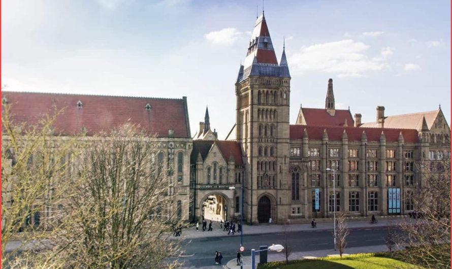 اسماء جامعات بريطانيا الأكثر شهرة وروابط المواقع الرسمية لها