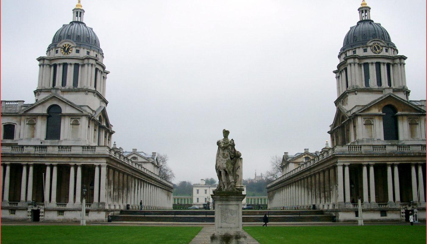 افضل جامعات بريطانيا في ادارة الاعمال