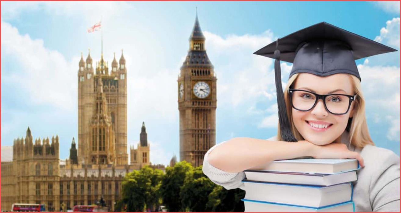 افضل جامعات بريطانيا .. تعرف على أفضل 6 جامعات في بريطانيا