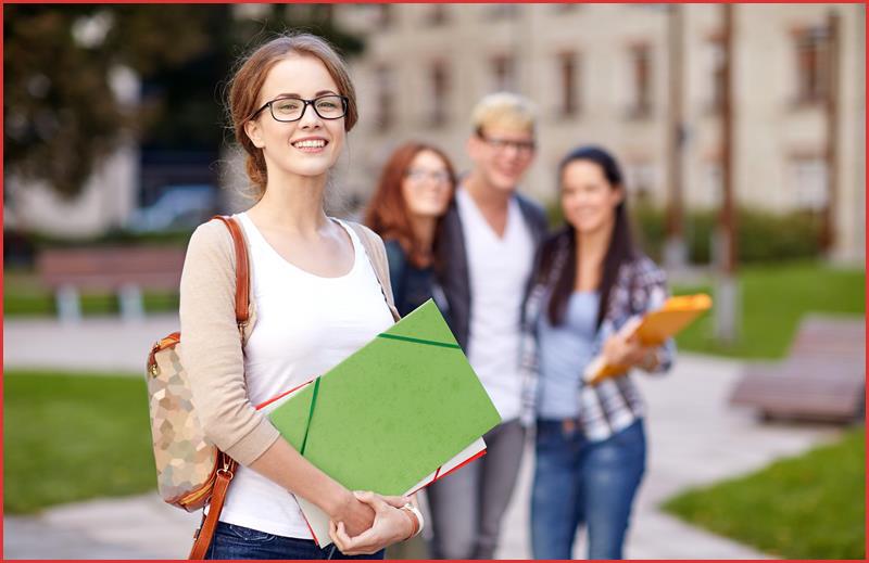 الجامعات المصرية المعترف بها في بريطانيا تعرف على أفضل 5 جامعات