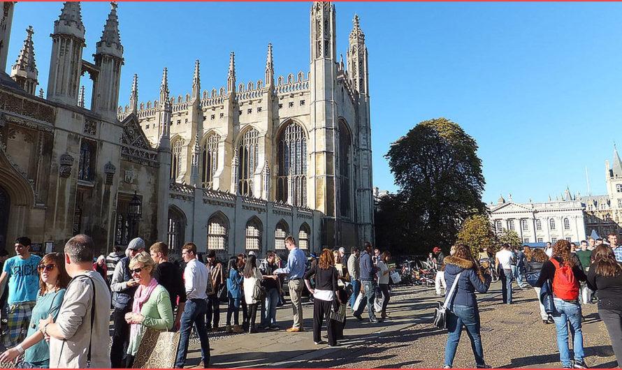 الدراسة اللغة الانجليزية في بريطانيا .. ما هي تكاليف دراسة اللغة في بريطانيا؟؟