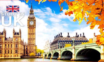 الدراسة في بريطانيا .. تعرف على تكاليف الدراسة وكيفية القبول داخل الجامعات البريطانية