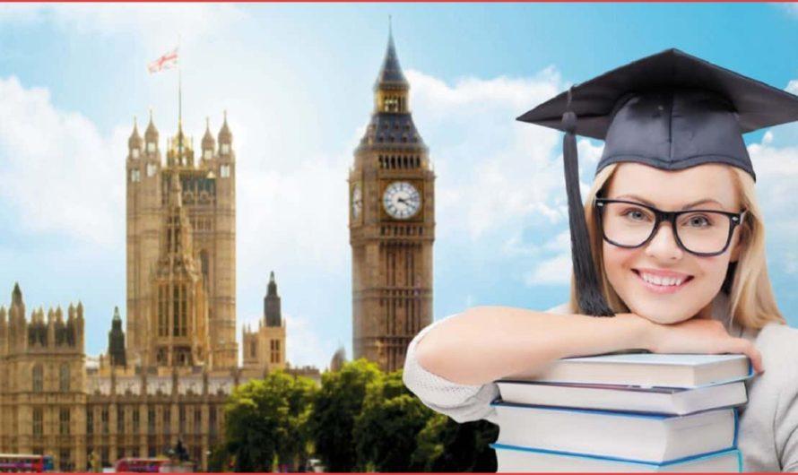 الدراسة في لندن .. 3 أسباب تجعل الدراسة في لندن من أفضل أماكن الدراسة حول العالم