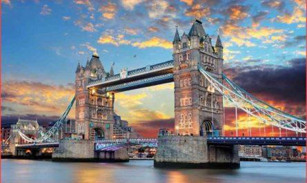 الهجرة الى لندن.. بالتفصيل تعرف على شروط وطرق الهجرة الى لندن