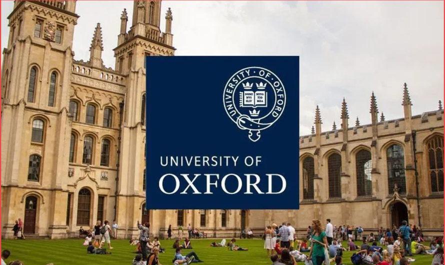 اين تقع جامعة اكسفورد .. تعرف على شروط القبول لمرحلتي البكالوريوس والماجيستير