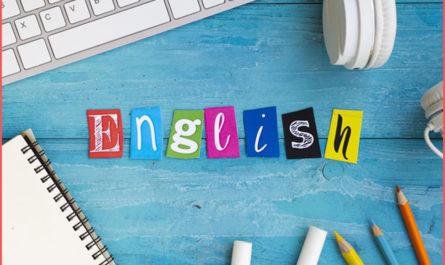 تجربتي دراسة اللغة في بريطانيا