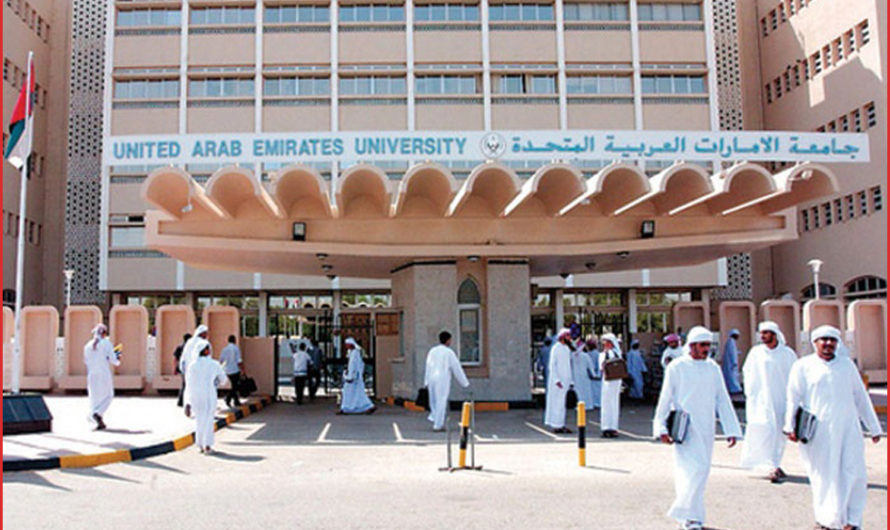 تخصصات جامعة الامارات .. ما هي المنح الدراسية التي توفرها الجامعة لطلبة البكالوريوس